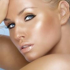 spray-tanning