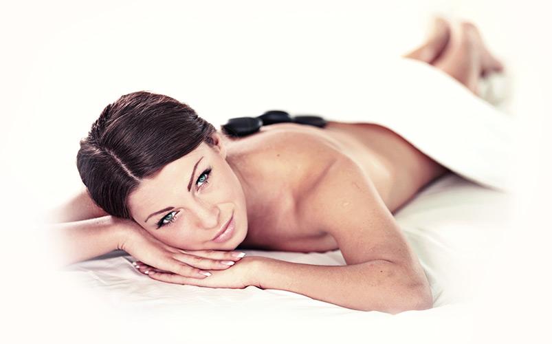 spa-woman-1